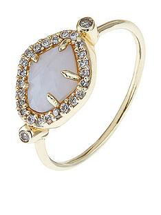 accessorize-santorini-semi-precious-ring-bluenbsp