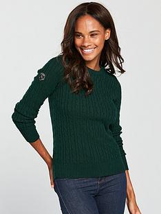 superdry-croyde-cable-knit