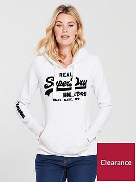 superdry-vintage-logo-emboss-flock-entry-hood-ice-marl