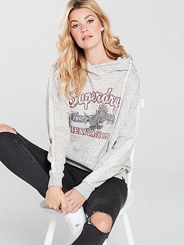 superdry-western-lace-over-head-hoodie-grey-marl
