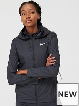 nike-run-essential-jacket-black