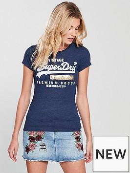 superdry-premium-goods-sport-entry-t-shirt-blue-marl