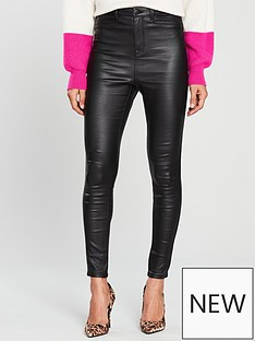 v-by-very-addison-coated-super-high-waisted-super-skinny-jean