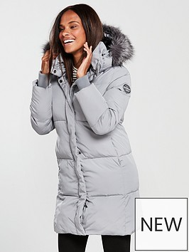 superdry-cocoon-parka-grey