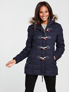 superdry-tall-marl-toggle-puffle-jacket-navy