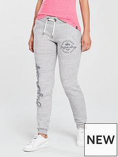 superdry-aria-applique-slim-jogger-grey-marl
