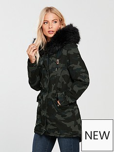superdry-rookie-hawk-parka