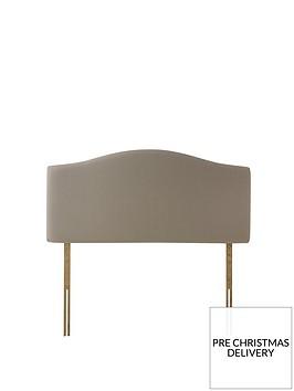 rest-assured-rochester-fabric-headboard