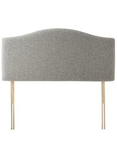 rest-assured-rochester-luxury-fabric-headboard