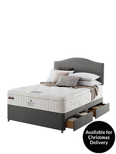 rest-assured-richborough-latex-pillowtopnbspdivan-bed-with-storage-options-medium