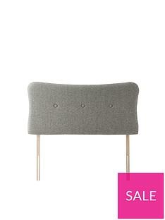 rest-assured-austen-luxury-fabric-headboard