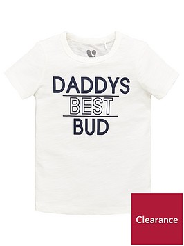 v-by-very-daddys-best-bud-tee