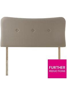 rest-assured-austen-fabric-headboard