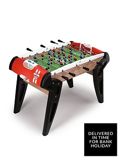 smoby-soccer-no-1-table