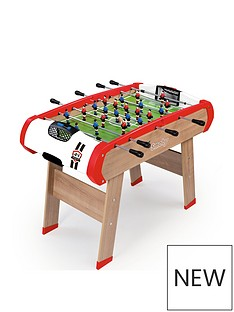 smoby-power-play-4-in-1-games-table