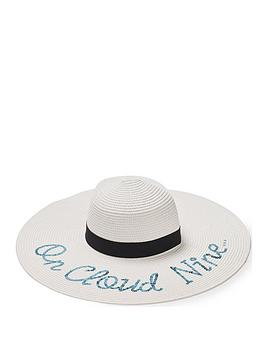 cloud-nine-lsquoon-cloud-ninersquo-straw-sunhat