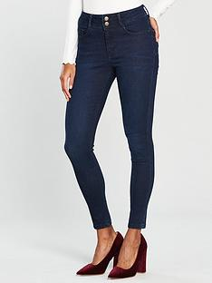 v-by-very-shaping-skinny-jean-indigo