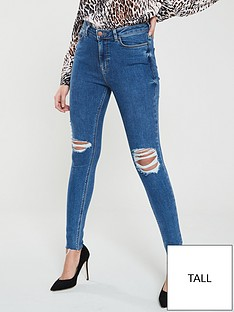 v-by-very-tall-ella-high-waisted-skinny-jean-mid-wash