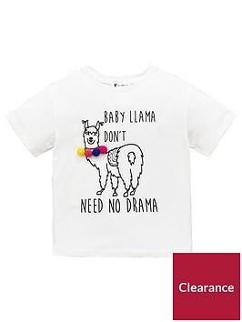 mini-v-by-very-girls-llama-tee