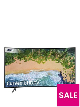 samsung-ue65nu7300-65-inch-curved-ultra-hd-4k-certified-hdr-smart-tv