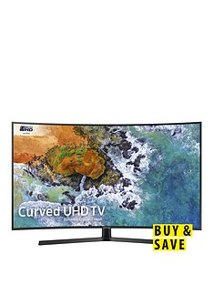 samsung-ue49nu7500nbsp49-inch-curved-dynamic-crystal-colour-ultra-hd-4k-certified-hdr-smart-tv