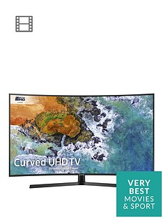 samsung-ue55nu7500-55-inch-curved-dynamic-crystal-colour-ultra-hd-4k-certified-hdr-smart-tv