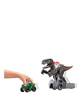 imaginext-imaginext-jurassic-world-walking-villain-dino