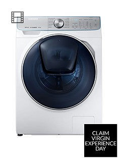 samsung-ww10m86dqoaeu-10kg-load-1600nbspspin-quickdrivetradenbspwashing-machine-with-addwashtrade-white-11nbspyear-samsung-parts-and-labour-warranty