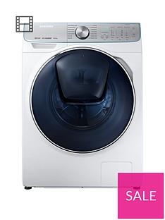 samsung-ww10m86dqoaeu-10kg-load-1600nbspspin-quickdrivetradenbspwashing-machine-with-addwashtradenbsp--white