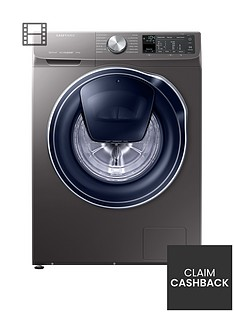 samsung-ww90m645opoeu-9kg-load-1400nbspspin-quickdrivetrade-washing-machine-with-addwashtradenbsp-nbspgreygraphite