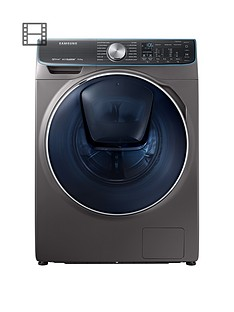 samsung-ww10m86dqooeu-10kg-load-1600nbspspin-quickdrivetrade-washing-machine-with-addwashtradenbsp-nbsp-graphite