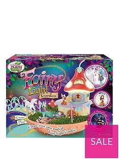 my-fairy-garden-fairy-light-garden