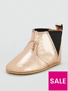 mini-v-by-very-jessica-baby-chelsea-boots-metallic