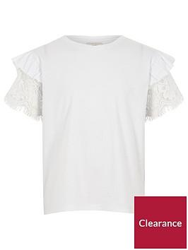 river-island-girls-white-frill-lace-short-sleeve-t-shirt