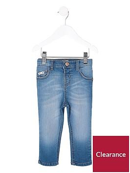 river-island-mini-boys-blue-sid-faded-skinny-jeans