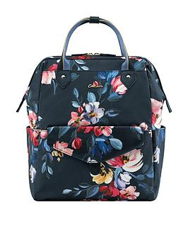 cath-kidston-frame-backpack-navynbsp