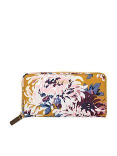 cath-kidston-continental-zip-wallet
