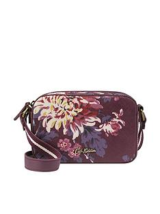 cath-kidston-mini-lozenge-crossbody-bag