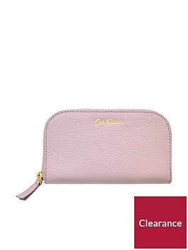cath-kidston-curved-leather-continental-purse