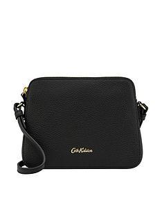 cath-kidston-cath-kidston-small-maltby-leather-crossbody-bag