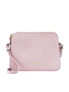 cath-kidston-cath-kidston-small-maltby-leather-crossbody-bag
