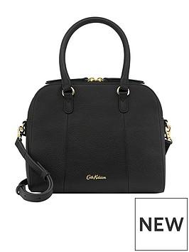 cath-kidston-maltby-leather-handbag