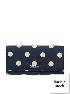 cath-kidston-large-foldover-wallet