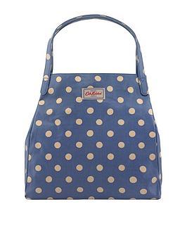 cath-kidston-shoulder-tote-bag