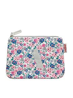 cath-kidston-initial-pouch-m