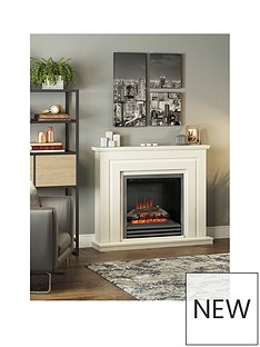 be-modern-whitham-electric-fireplace-suite