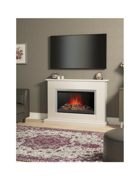 be-modern-hansford-electric-fireplace-suite