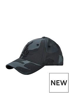 new-era-los-angeles-dodgers-9forty-cap