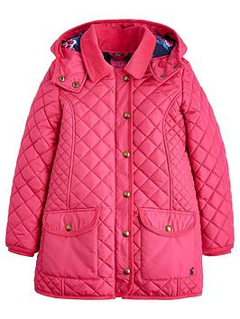 joules-girls-newdale-hooded-quilted-jacket