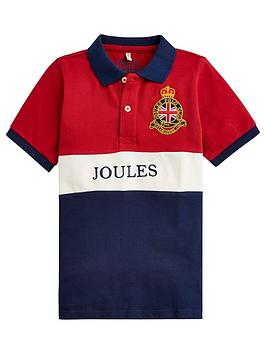 joules-boys-harry-polo-shirt